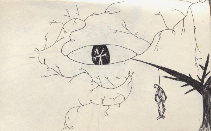 eyehang