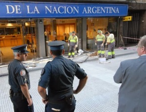 banco_Nacion