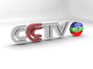 CCTVB-3D