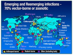 zoonotic-map.600p