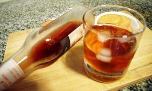 cherry rose liqueur_2