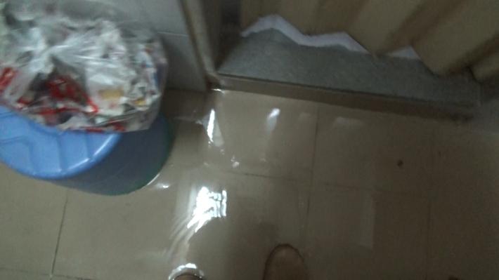 flood0