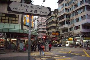 Shanghai-Street-hong-kong