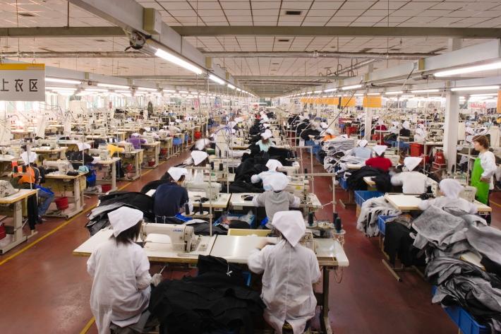 102764779-china_factory