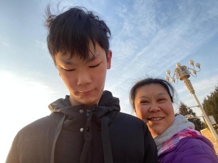 photo_2020-04-28_12-50-47
